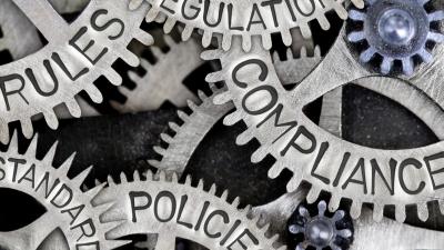 Alabama Securities Regulator Issues Three ICO Cease-and-Desists