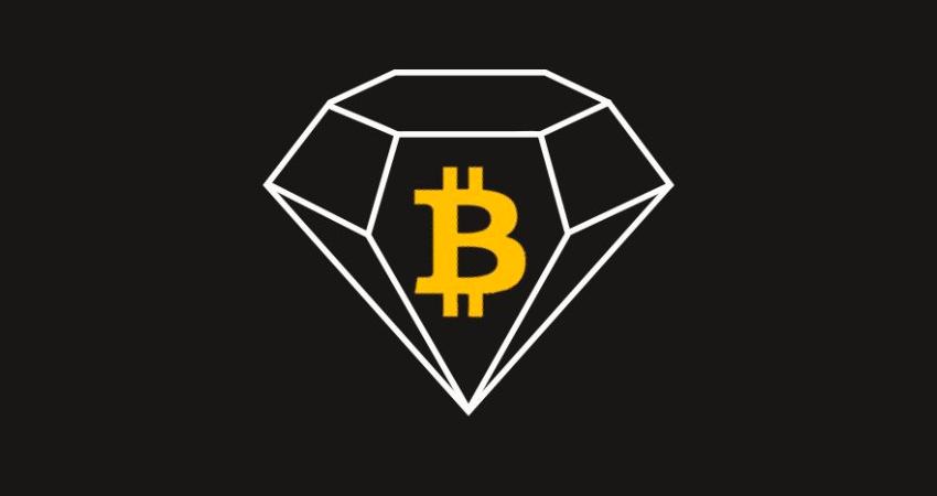 Na twee jaar ontwikkeling Bitcoin Alternatieve Diamond Coin DMD_[en-nl]_2018-05-30 13-48-08--383 Bitcoin DMD   Bitcoin