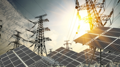 After Restart Sells Out in Minutes, We Ask Why P2P Green Energy is All the Rage