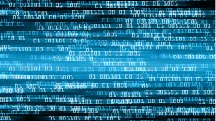 DataBroker DAO: Review