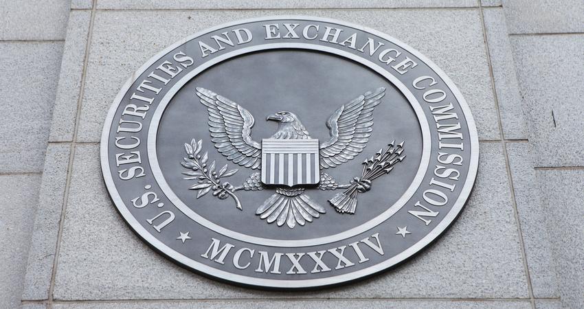 SEC ICO Regulations