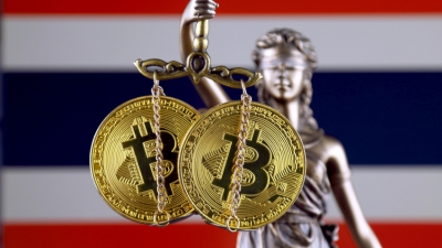 Thailand's SEC Approves Stellar Lumens and Ethereum Classic