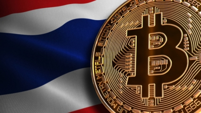 Thailand Clears Five ICOs for Takeoff