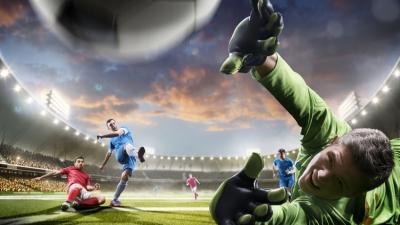 Figo Joins Ronaldhino, Owen and Messi on Growing List of ICO Football Ambassadors