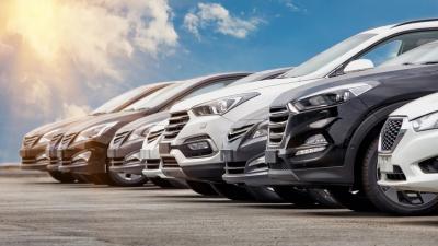 VINchain ICO Races Ahead with 250m Car Database Partnership
