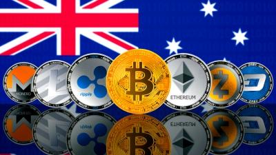 "New Australian Taskforce to Target ""Pie in the Sky"" ICOs"