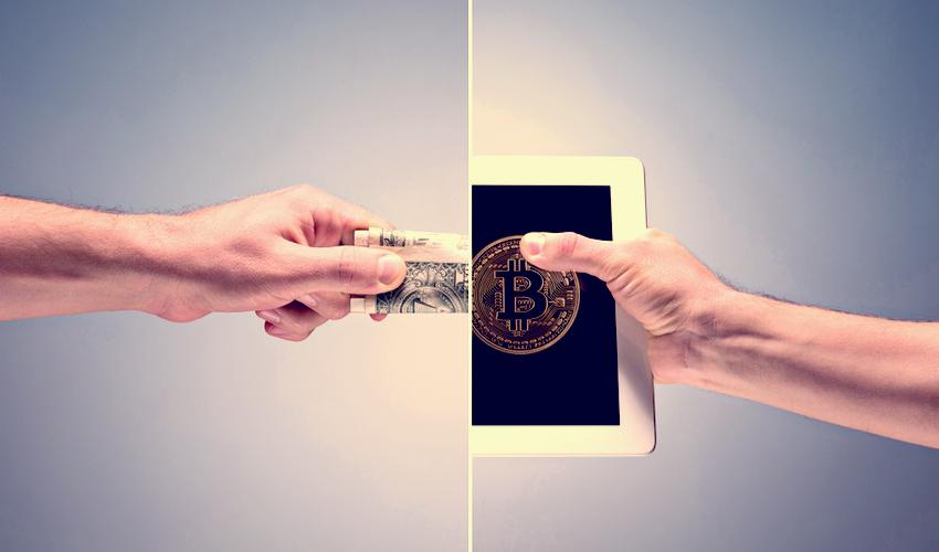 Atlas money loan image 8