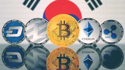 South Korea Legislators To Debate New Crypto and ICO Frameworks