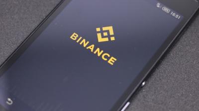 Binance Demos New Decentralised Exchange