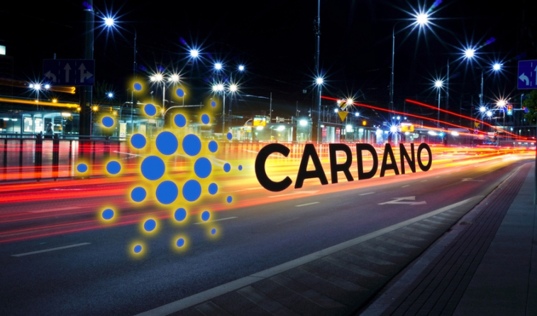 Cardano Foundation Removed as Partner from Cardano Project's Development and Business Arms