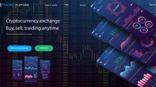 Bitmillex: Review