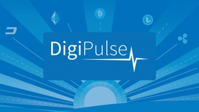 DigiPulse: the ICO Which Has Decided to De-tokenise its Entire Business Model