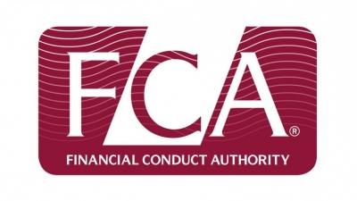 UK's FCA Pioneers New Global Regulatory Sandbox for ICOs