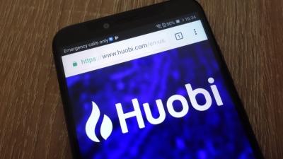 Huobi Announces New Exchange Franchise Model
