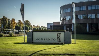 Zego Announces Blockchain-based Solution to Avoid Future Monsantos