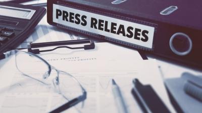 Bidooh Launches ICO of DOOH Token