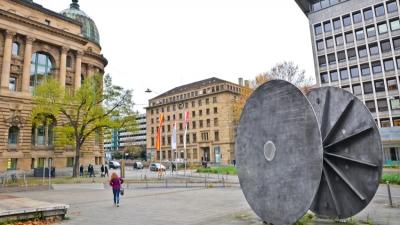 German Stock Exchange Develops ICO Platform