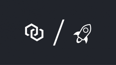 Stellar Foundation's Commercial Arm Undergoes Rebrand