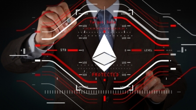 """""""One in Four Smart Contracts Have Critical Security Vulnerabilities"""" – Blockchain Auditor"""