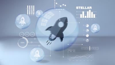Stellar X Launches Peer-to-Peer Asset Trading Platform