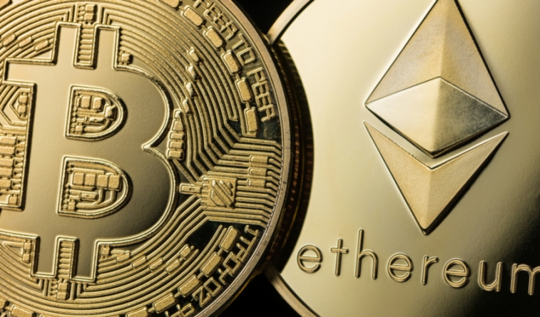 New Technology Brings Bitcoin to the Ethereum Network