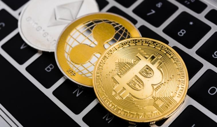 Ethereum Market Dominance Falls Below 10% For First Time in Eighteen Months