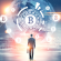 Why the Blockchain Represents a Natural Evolution for Traditional Equity Management