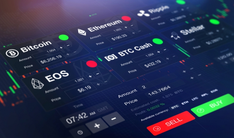 Cardano's EmurgoHK Group to Launch Crypto Exchange