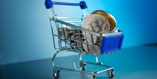 Binance's BTC Wallet Now Tops Rich List of Wealthiest Active Bitcoin Wallet Addresses