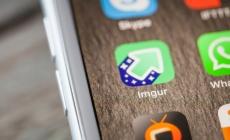 "Rumour Mill Gathers Momentum on BAT Token / Brave Browser ""Big"" Partnership"