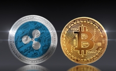 Ripple Emerges as Leading Altcoin from Latest Crypto Markets Upset