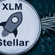 "Stellar's $125 Million Airdrop ""risks being the most expensive marketing failure in history"""