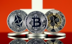 Markets Enter into Green as News Spreads of World First Crypto ETP
