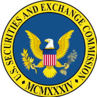 SEC Suspends Four ICOs