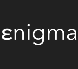 Enigma Issues Refund After Scam Debâcle