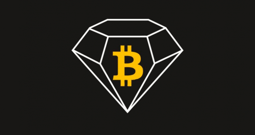Bitcoin Diamond Launched Under Cloud of Confusion