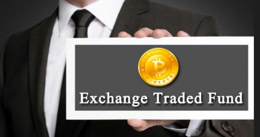 Bitcoin ETFs – Where Things Currently Stand