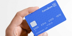London Startup to Launch UK's First Bitcoin Debit card