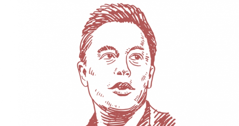 Elon Musk Finally Denies That He Is Satoshi