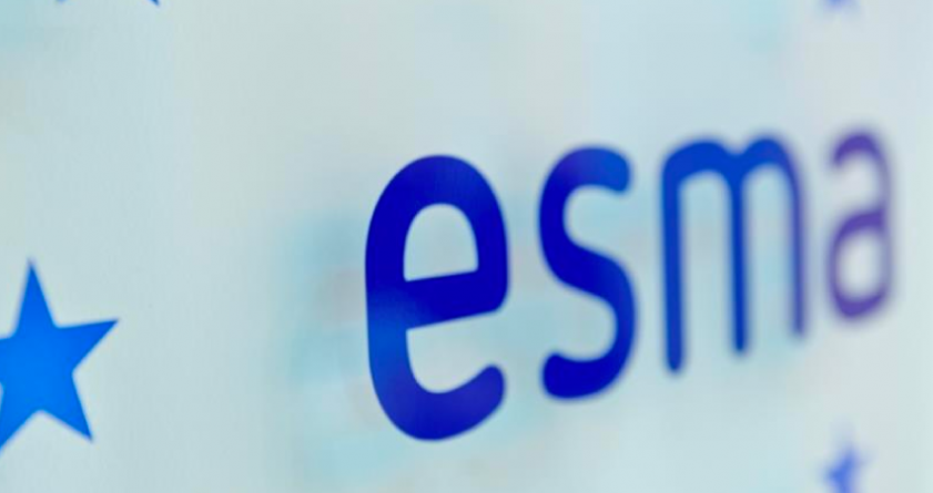 ESMA Warning on Fraudulent ICO Tokens