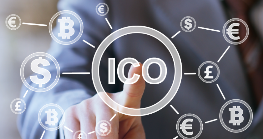 ICOs: Many Raise Questions, Some Offer Opportunity