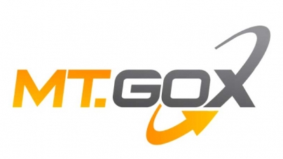 An ICO-inspired Comeback for Bankrupt MtGox?