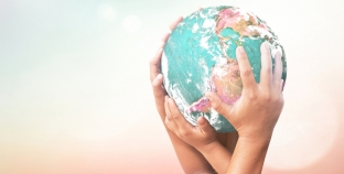 Altruistic Bitcoin? The Future of Philanthropy and Digital Currency