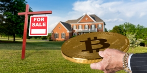 Tezos Blockchain to Host $1 Billion Property Sale