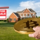 Denver Property Market Creeps Further into Crypto