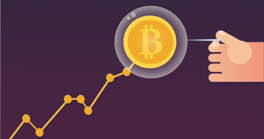 Should We Be Worried About a Token Bubble?