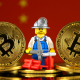 What Exactly is Bitcoin Mining?