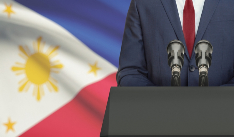 Philippine SEC Advises Caution with ICOs
