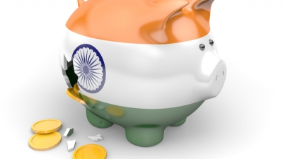 Indian Government Poised to Tax Crypto Earnings