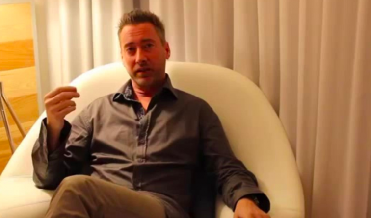 SyncFab Goes into Partnership with Jeff Berwick